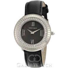 Đồng hồ Romanson RL0385TLWBK