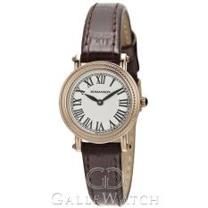 Đồng hồ Romanson RL1253SLGWH