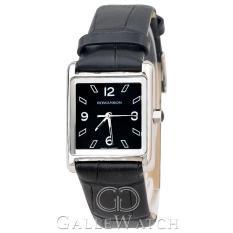 Đồng hồ Romanson RL3243LWBK