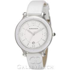 Đồng hồ Romanson RL4230LWWH