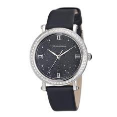 Đồng hồ Romanson RL6A27QLWBK