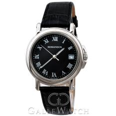 Đồng hồ Romanson TL0160MWBK