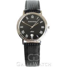 Đồng hồ Romanson TL0162MWBK