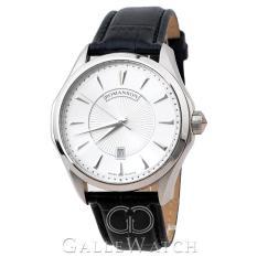 Đồng hồ Romanson TL0337MWWH