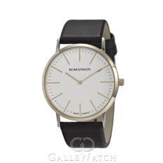 Đồng hồ Romanson TL4265MJWH