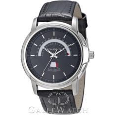 Đồng hồ Romanson TL6A21CMWBK