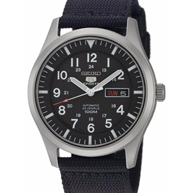 Nơi bán Đồng hồ Seiko SNZG15