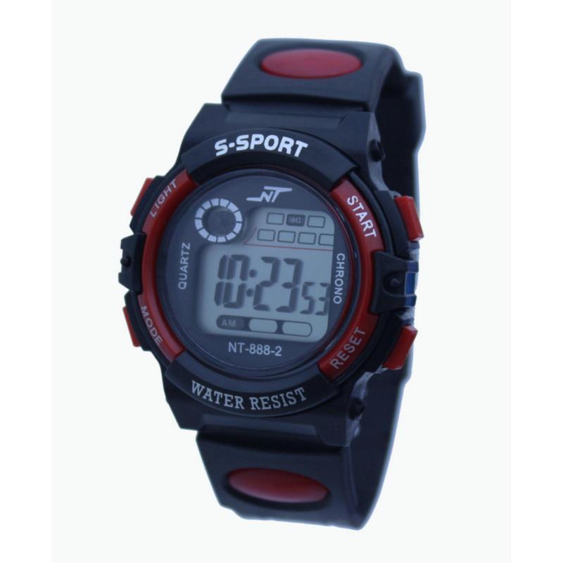 Đồng hồ thể thao trẻ em NT888 bán chạy