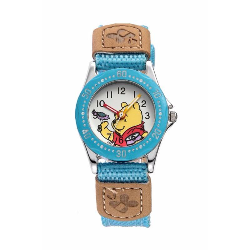 Đồng hồ thời trang bé gái SKONE DH 2667-3-J bán chạy