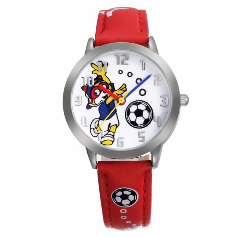 Đồng hồ thời trang bé gái SKONE DH 3181-4 bán chạy