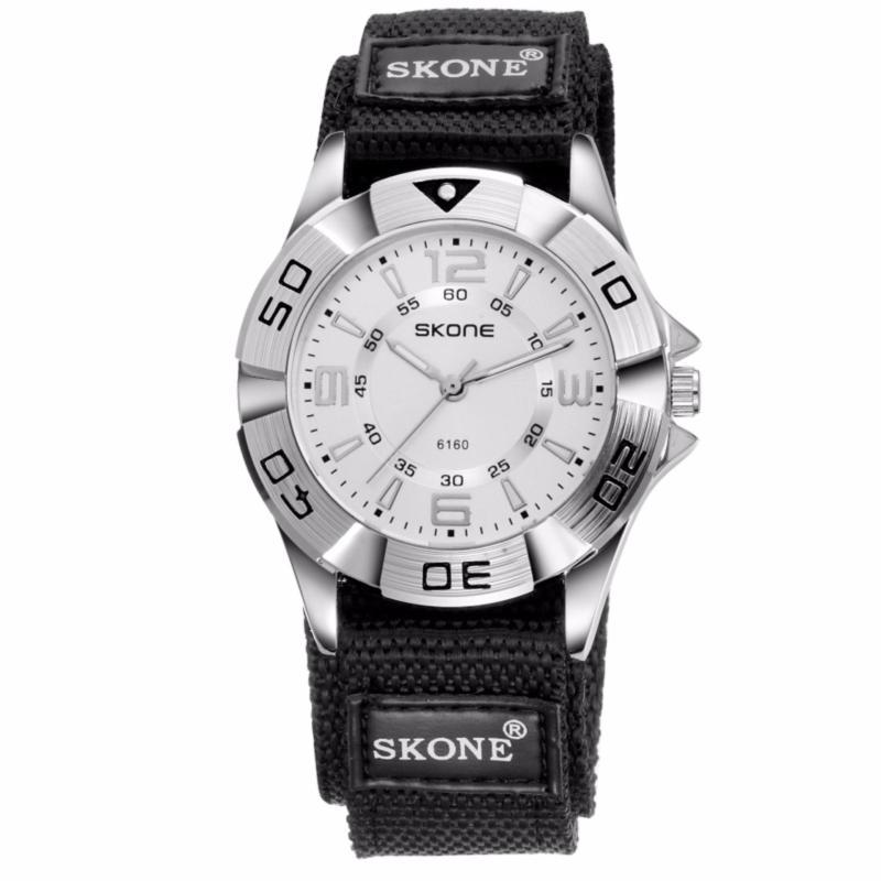 Nơi bán Đồng hồ thời trang bé trai SKONE DH 6160G-1