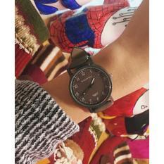 Đồng hồ thời trang nữ G812 trẻ trung