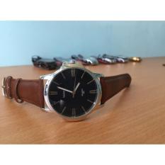 Đồng hồ thời trang Yazole 332