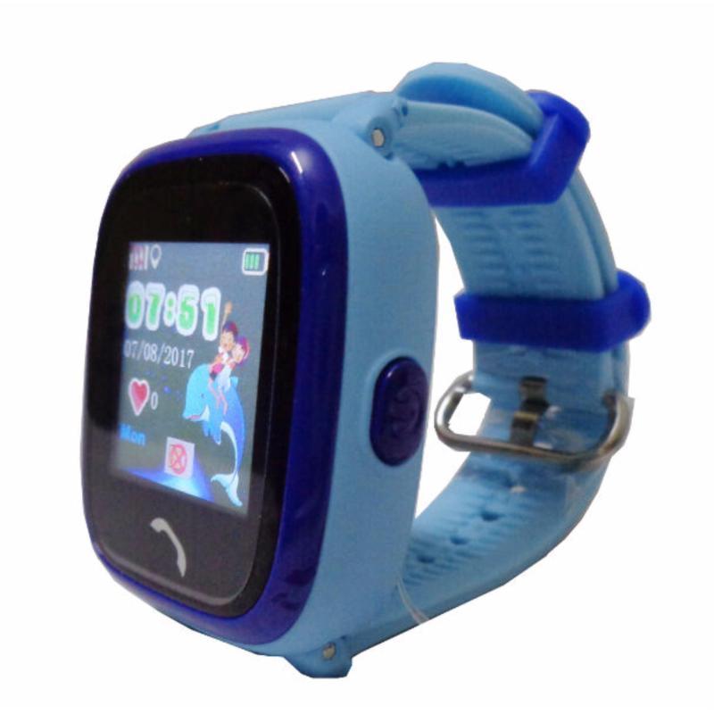 Đồng hồ thông minh định vị Q50-V6S bán chạy