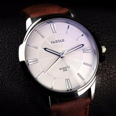 Đồng hồ Yazole cao cấp
