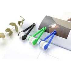 Dụng cụ lau kính – Nhỏ gọn, tiện lợi
