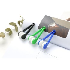 Dụng cụ lau mắt kính tiện lợi-PKTMGS