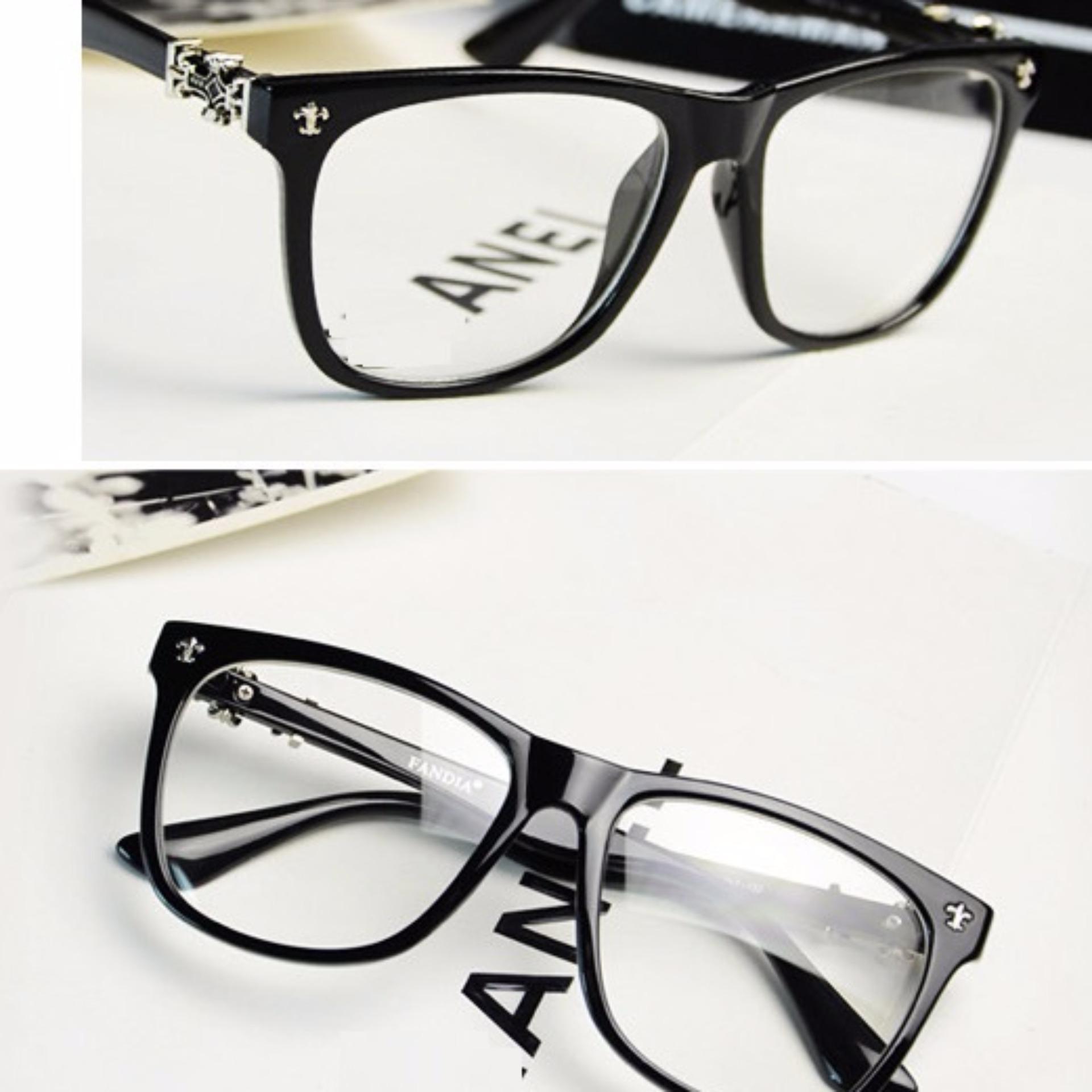 Kết quả hình ảnh cho Mở cửa hàng bán mắt kính thời trang nam nữ-cửa hàng kính thuốc