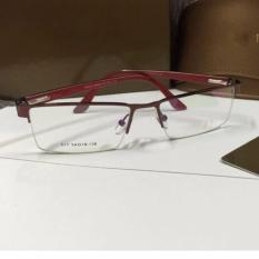 Gọng kính cận đẹp p007-N1874