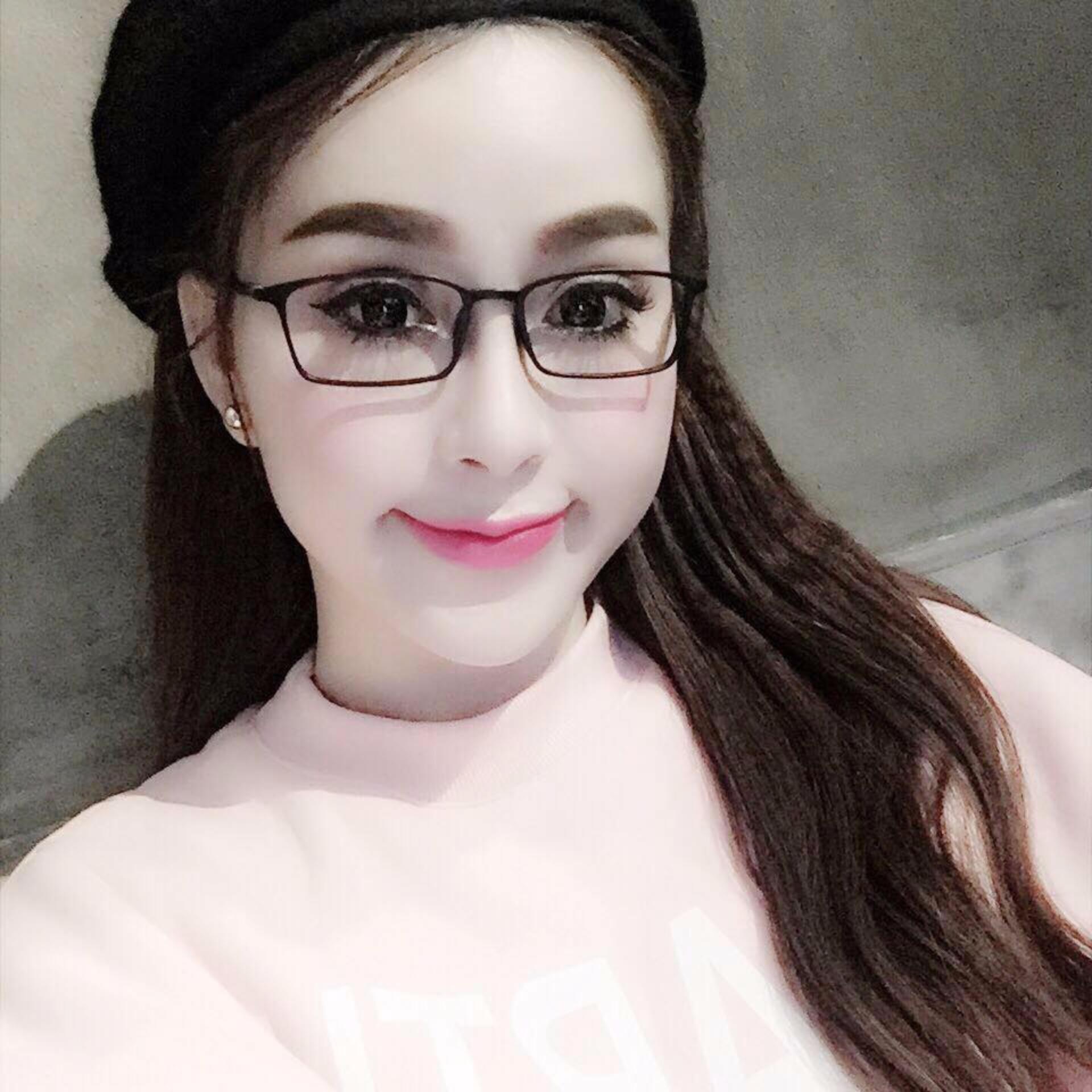 Giảm giá Gọng kính cận nữ siêu nhẹ cao cấp