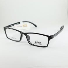 Gọng kính V-idol V8155