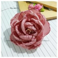 Hoa cài áo A0015-2