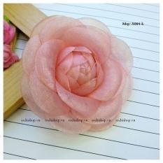 Hoa cài áo A004-6