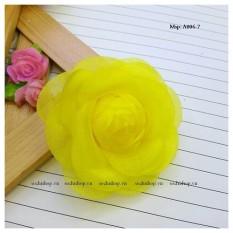Hoa cài áo A004-7