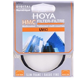 Hoya HMC 55mm UV Filter - intl - 10302841 , OE680OTAA738TFVNAMZ-13022831 , 224_OE680OTAA738TFVNAMZ-13022831 , 769500 , Hoya-HMC-55mm-UV-Filter-intl-224_OE680OTAA738TFVNAMZ-13022831 , lazada.vn , Hoya HMC 55mm UV Filter - intl