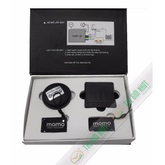 Khóa chống trộm thẻ từ thông minh MoMo lắp đặt dễ dàng - 8271762 , MO465OTAA37WGCVNAMZ-5627218 , 224_MO465OTAA37WGCVNAMZ-5627218 , 598000 , Khoa-chong-trom-the-tu-thong-minh-MoMo-lap-dat-de-dang-224_MO465OTAA37WGCVNAMZ-5627218 , lazada.vn , Khóa chống trộm thẻ từ thông minh MoMo lắp đặt dễ dàng