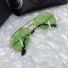 kính đi đêm hot nhất (màu xanh lá)