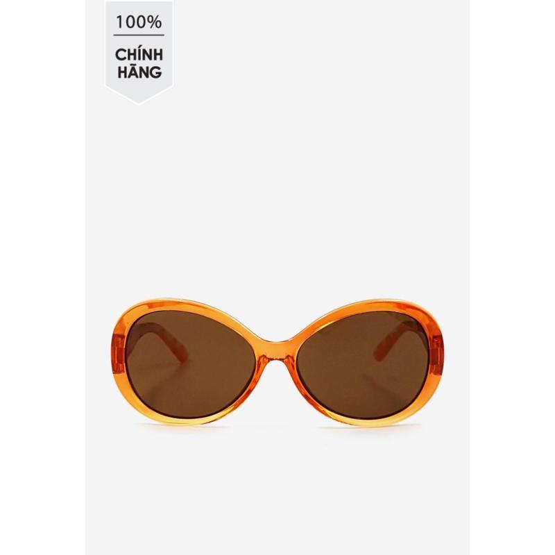 Mua Kính mát Esprit màu cam trong tròng tròn ET 19749 535