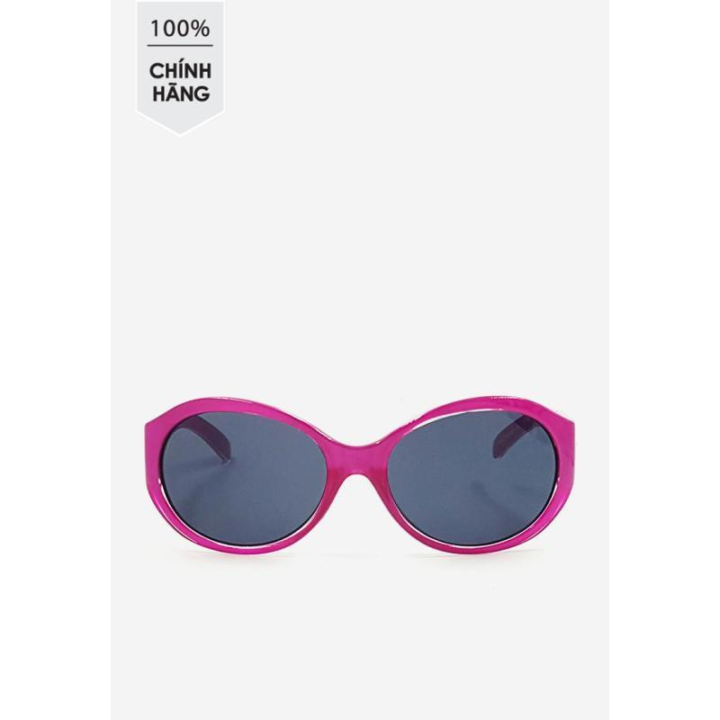 Mua Kính mát Esprit màu hồng tròng tròn ET 19734 534