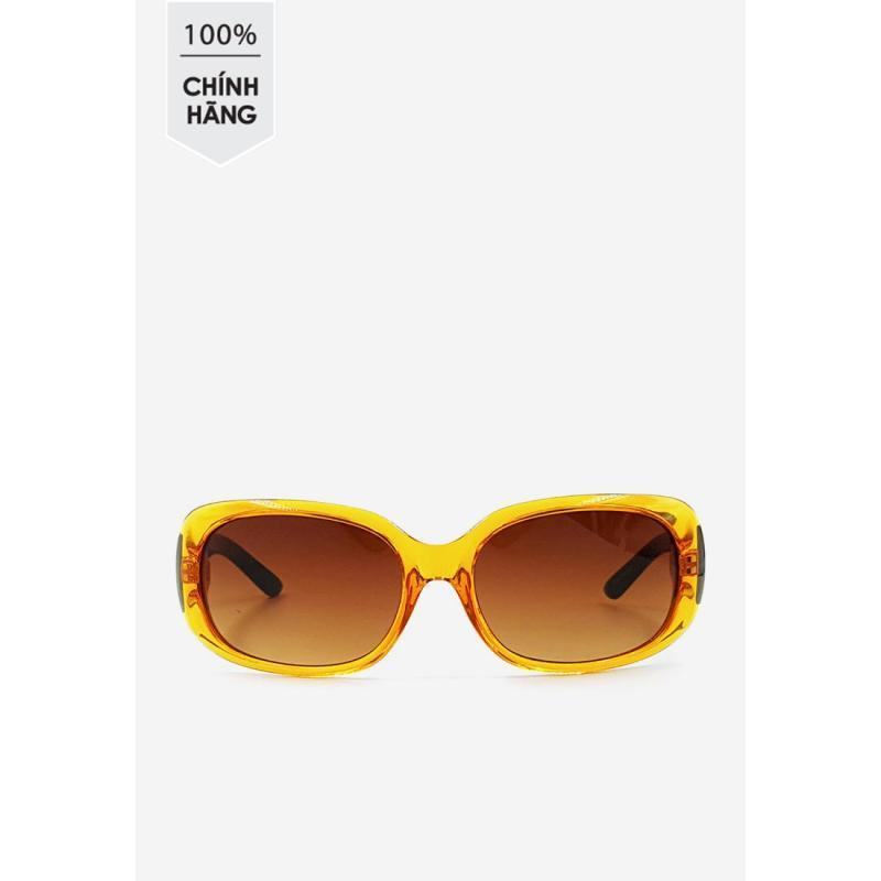 Mua Kính mát Esprit màu vàng trong chữ nhật bầu ET 19735 555