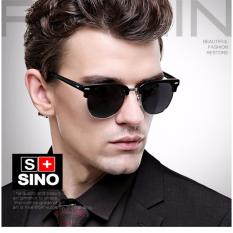 Giá Niêm Yết Kính mát gập gọn thời trang Sino KMM020