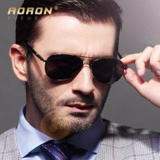 Cập Nhật Giá Kính mát nam Sino thời trang KMM016