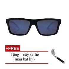 Kính mát NBA TR N153 P2 + Tặng 1 Gậy Selfie