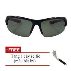 Kính mát NBA TR N706 P1+ Tặng 1 Gậy Selfie