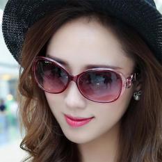 Kính mát nữ phong cách Hàn Quốc NEW 2016