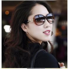 Nơi Bán Kính mát nữ thời trang Sino KMW01