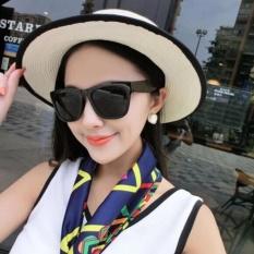 Kính mát nữ thời trang Sino KMW015