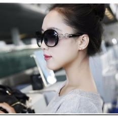 Thông tin Sp Kính mát nữ thời trang Sino KMW02  Slim1991