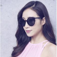 Kính mát nữ thời trang Sino TA019