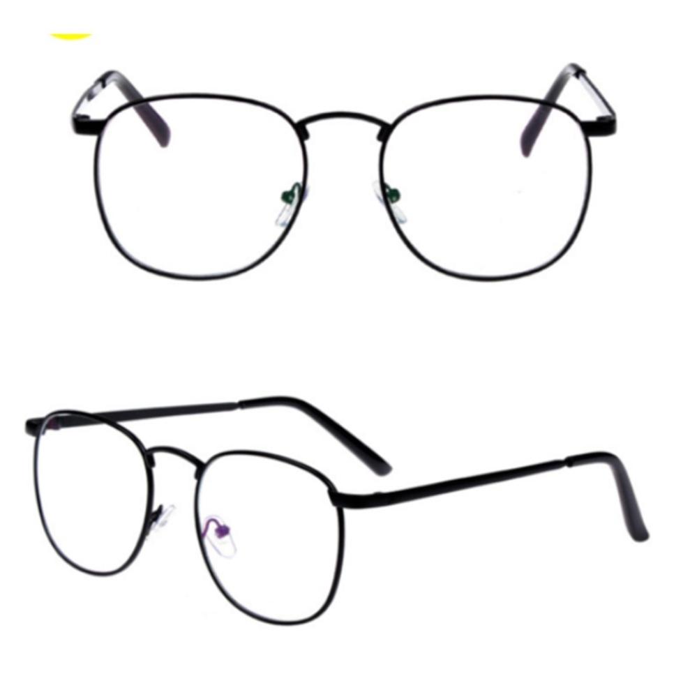 Giá Khuyến Mại Kính nobita kim loại – 03