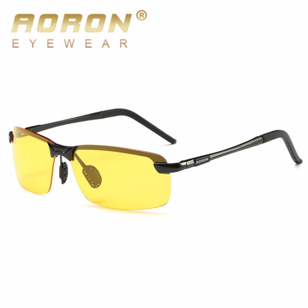 Kính phân cực nhìn xuyên đêm Aoron 3043Y