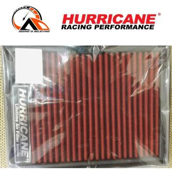 Lọc gió động cơ Cotton vải tẩm dầu Hurricane cho Mazda 3 2.0L;Mazda CX-5 - 8196566 , HU206OTAA2RZ7DVNAMZ-4773218 , 224_HU206OTAA2RZ7DVNAMZ-4773218 , 1800000 , Loc-gio-dong-co-Cotton-vai-tam-dau-Hurricane-cho-Mazda-3-2.0LMazda-CX-5-224_HU206OTAA2RZ7DVNAMZ-4773218 , lazada.vn , Lọc gió động cơ Cotton vải tẩm dầu Hurricane cho