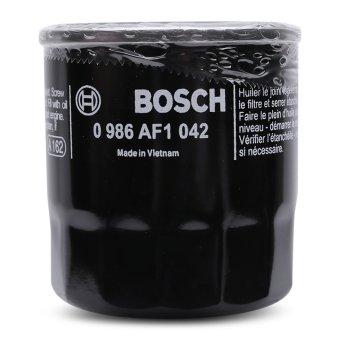 Lọc nhớt dầu Bosch OT 042 (Đen) - 8062390 , BO156OTAA1JEPLVNAMZ-2501350 , 224_BO156OTAA1JEPLVNAMZ-2501350 , 98992 , Loc-nhot-dau-Bosch-OT-042-Den-224_BO156OTAA1JEPLVNAMZ-2501350 , lazada.vn , Lọc nhớt dầu Bosch OT 042 (Đen)