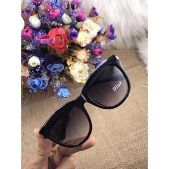 Mắt kính nữ DR gọng vàng thời trang - 8566595 , OE680OTAA3EKQSVNAMZ-5993005 , 224_OE680OTAA3EKQSVNAMZ-5993005 , 156000 , Mat-kinh-nu-DR-gong-vang-thoi-trang-224_OE680OTAA3EKQSVNAMZ-5993005 , lazada.vn , Mắt kính nữ DR gọng vàng thời trang
