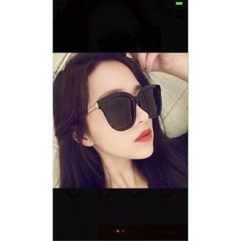 Mắt kính Nữ SaChi Phong Cách Hàn