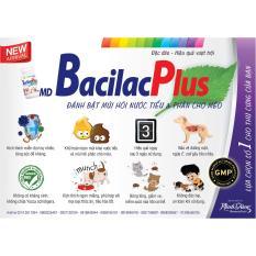 MD Bacilac Plus